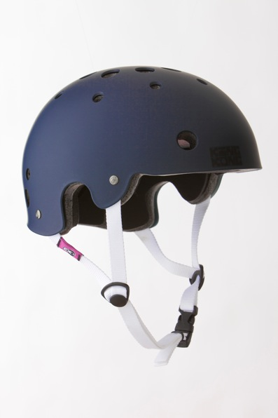 Kask King Kong 2014 Navy