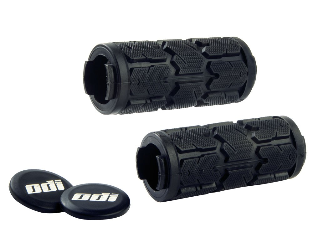 ODI Rogue Lock-On MTB 90mm Replacement Pack