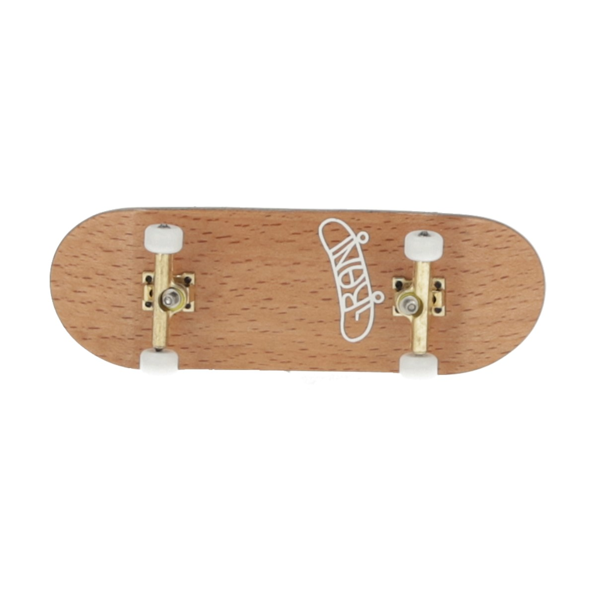Fingerboard Grand Fingers Exotic CW003