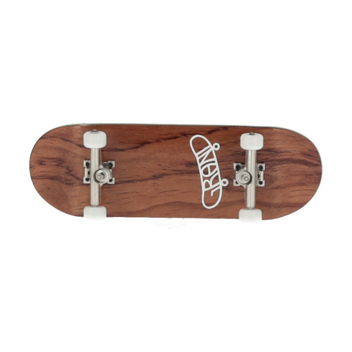 Fingerboard Grand Fingers Exotic CW005