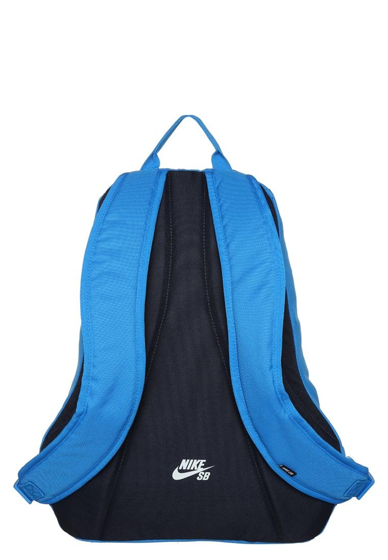 b0295d0ba0b17 Plecak Nike SB Embarca Medium Photo Blue / Obsidian / Wolf .