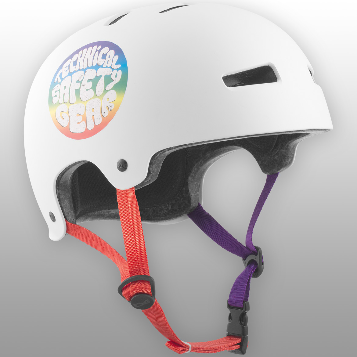 Kask TSG Evolution Graphic Design OG