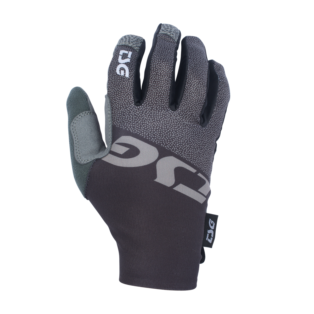 Rękawiczki TSG Mate MJ1