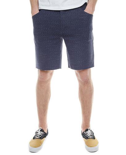 dostępny przyjazd najnowsza kolekcja Spodenki Turbokolor Laufer Dots Shorts