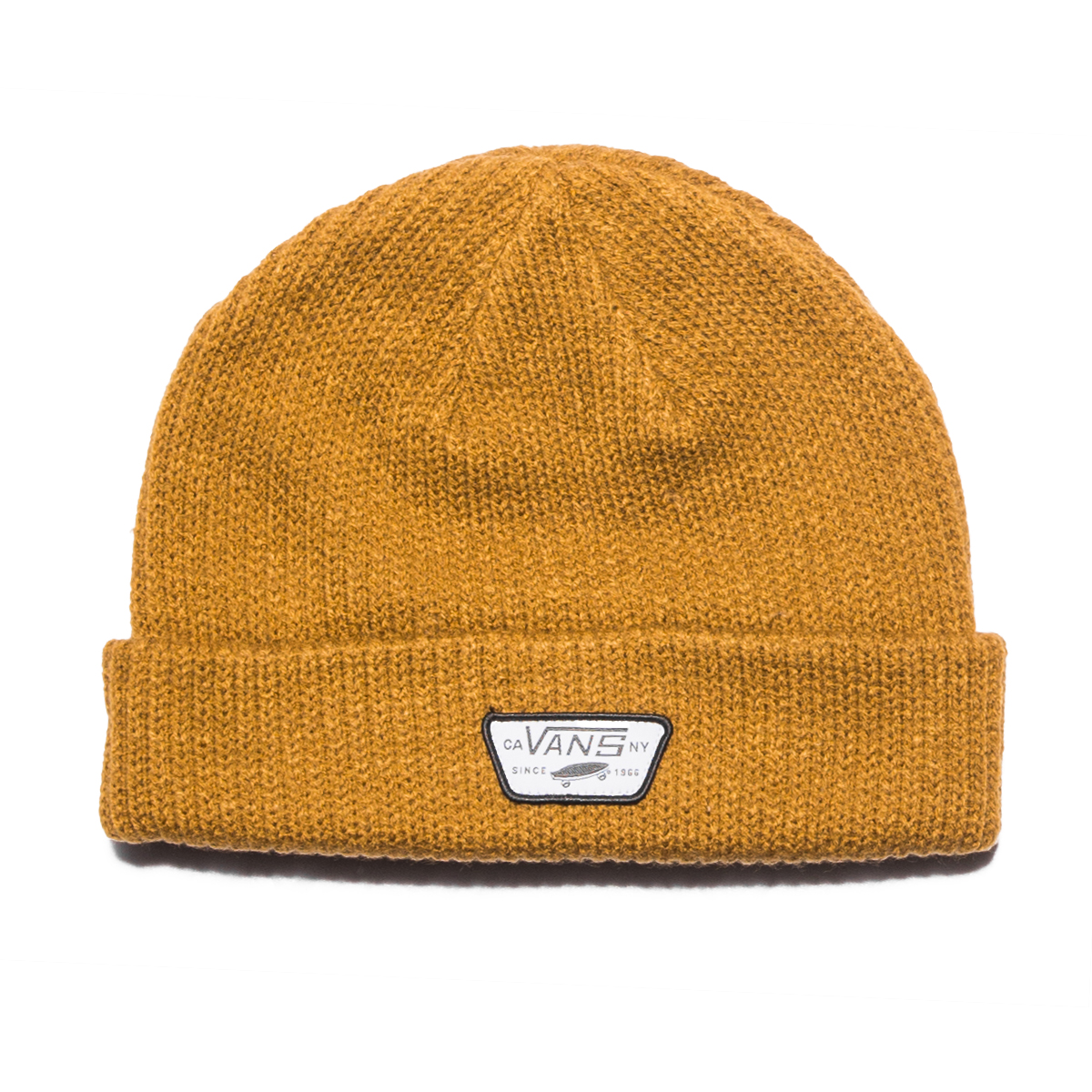 Czapka Vans Mini Full Patch Tapenade Beanie