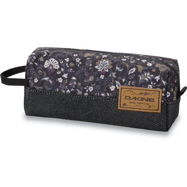 Piórnik Dakine Accessory Case Wallflower