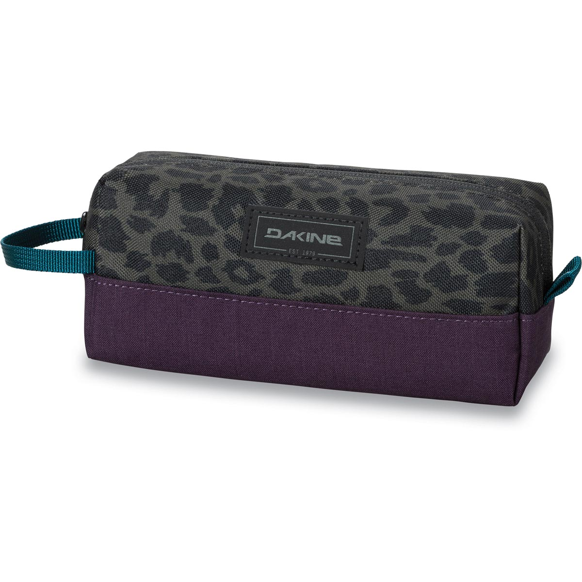 Piórnik Dakine Accessory Case Wildside
