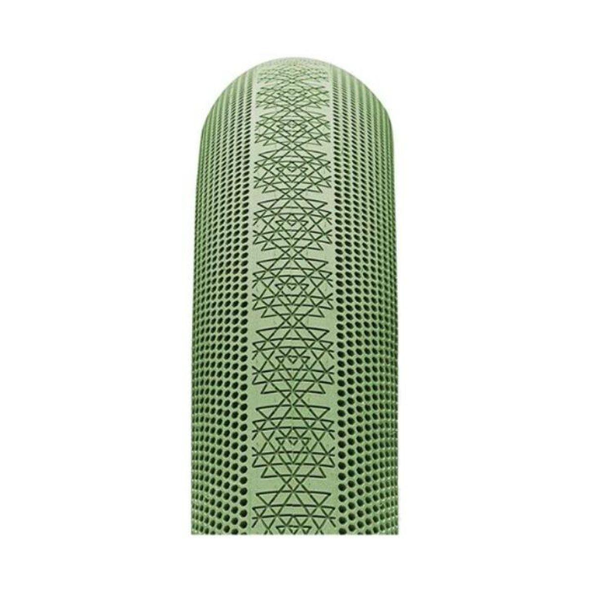 Opona Primo Ritcher Green