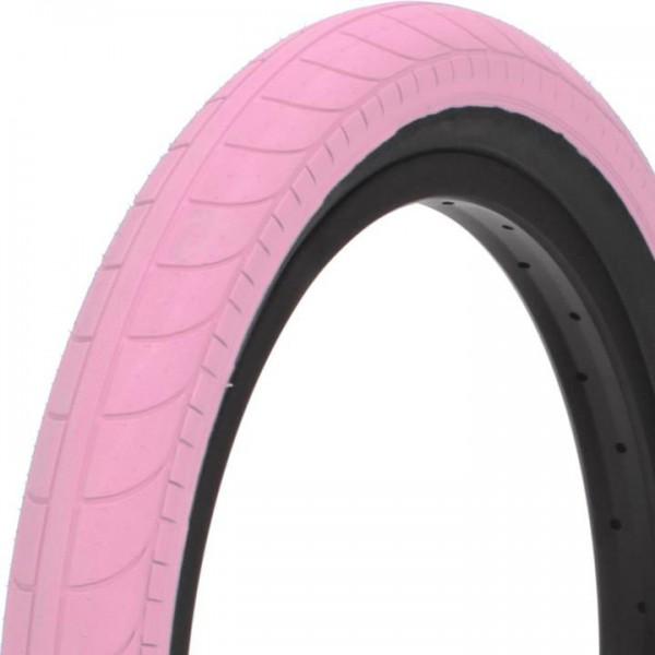 Opona Stranger Ballast Pink