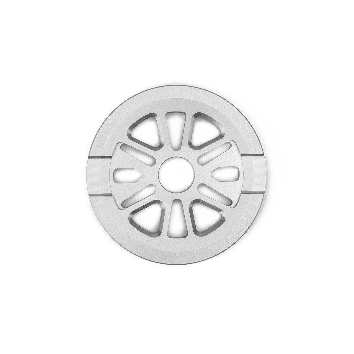 Zębatka Kink Eastman Silver