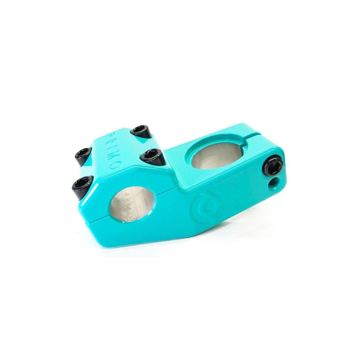 Wspornik Primo Icon Top Load Turquoise
