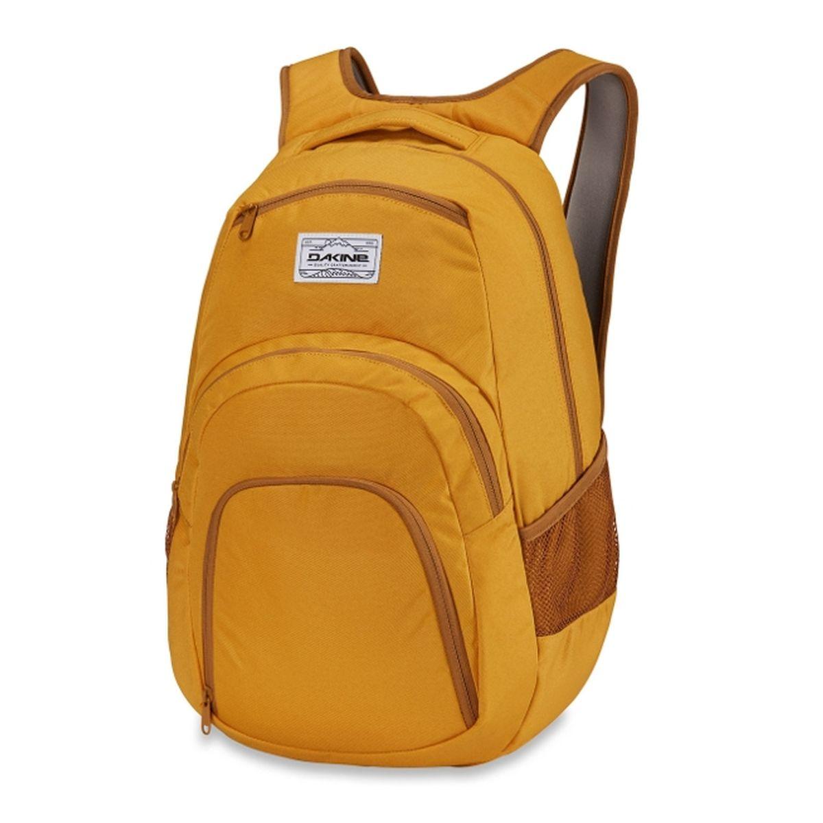 Plecak DAKINE Campus 33L Mineral Yellow