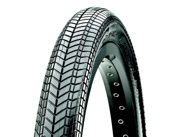 Opona Maxxis Grifter Super Light